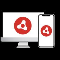 Eminent Adobe Air App Development Company