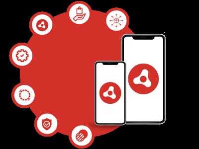 Our Adobe Air App Development Services