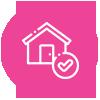 Property Assurance