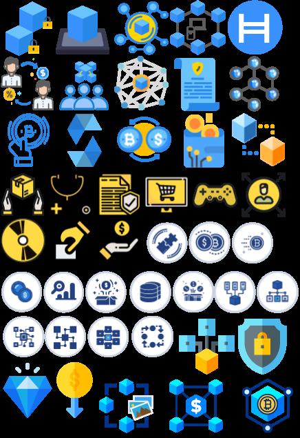 Blockchain Testing & Migration Services