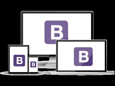 Predominant Bootstrap Web Development Company