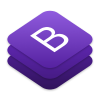 What is Bootstrap?