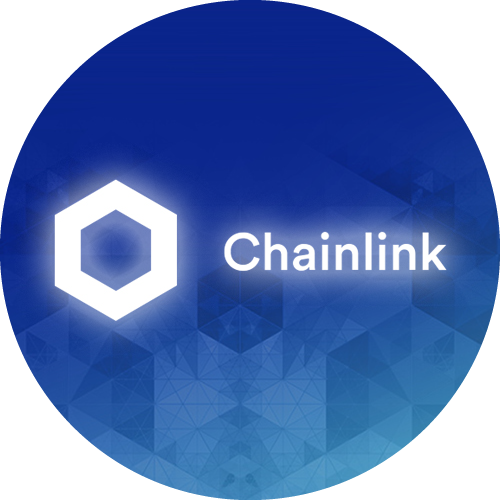 ChainLink Blockchain Development Company