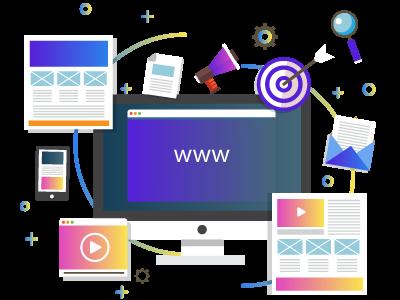 Why Custom Web Design?