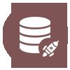 Database Deployment