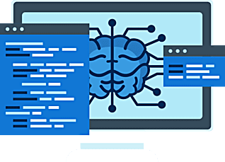 Leading Deep Learning Company in Madurai India