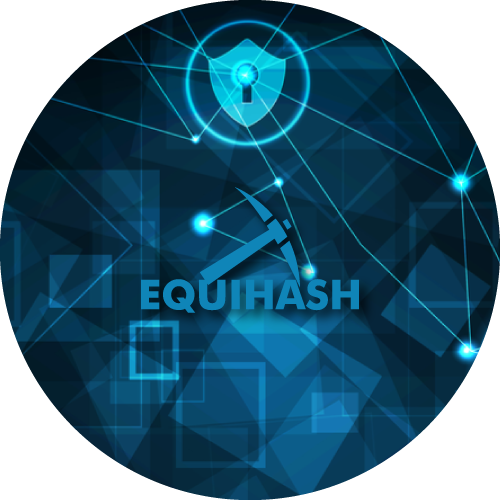 What is Equihash?