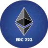 ERC 223