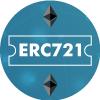 ERC 721