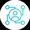Ethereum Classic Blockchain Consulting