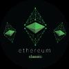 Ethereum Classic Blockchain Development
