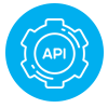 Liquidity API