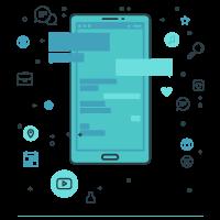 Preeminent Hybrid App Development Company