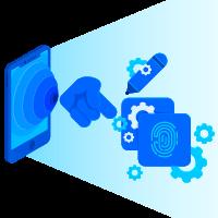 Renowned Ionic App Development Company