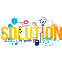 Why Prefer us for Enterprise IT Solutions?