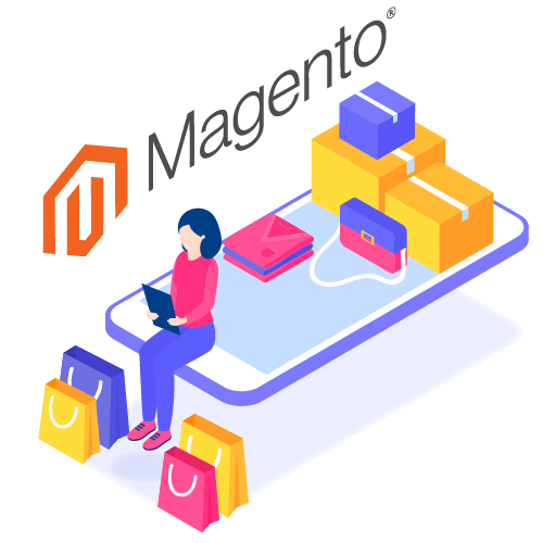 Top Rated Magneto Development Company