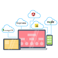 Superior Mean Stack Development Company