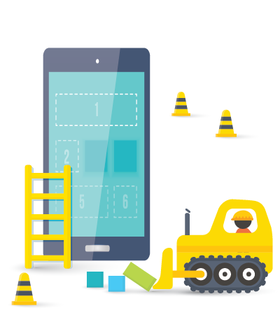 Mobile App Maintanence and Support Services