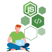 Hire Our Dedicated Node JS Developers