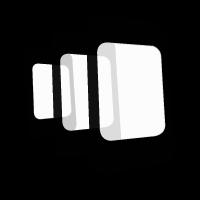 Hi-Tech PhoneGap App Development Company