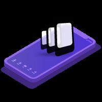 Why Prefer us for PhoneGap App Development?