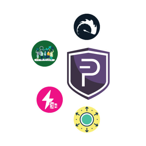 Benefits of Investing in PIVX