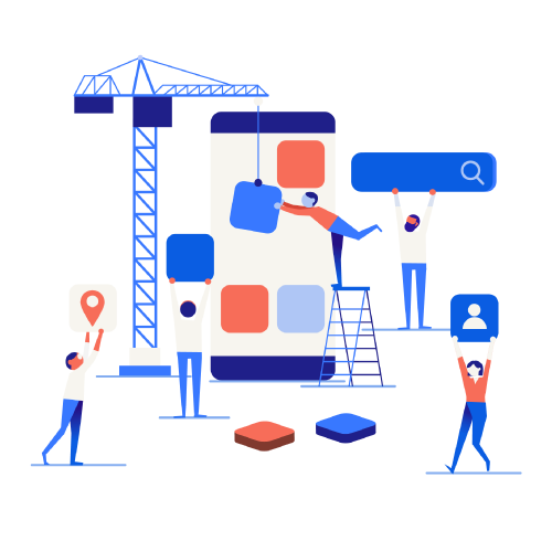 Hire Our Quorum Blockchain Developers