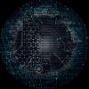 Quorum Blockchain Development