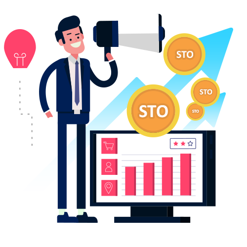 STO Marketing Company