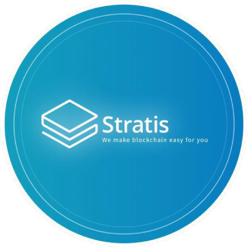 Stratis Blockchain Development Company