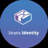 Stratis Identity