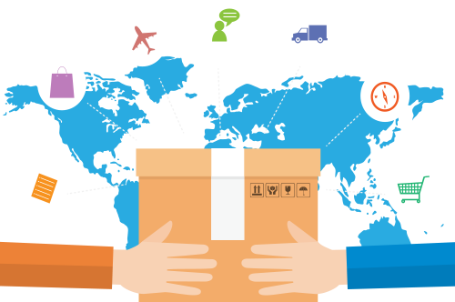 Advantageous Traits of Transportation and Logistics Software