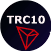 TRC 10 Token Development