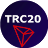 TRC 20 Token Development