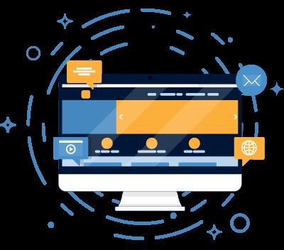 Top Grade Website Design Company