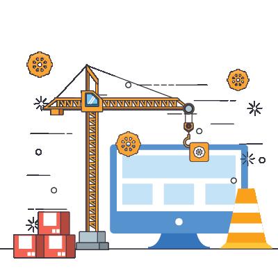 Professional Website Maintenance Services