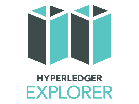 hyperledger_explorer_01.png
