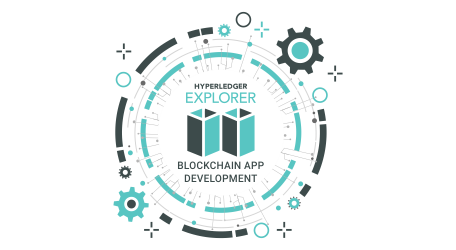 hyperledger_explorer_04.png
