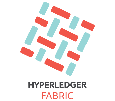hyperledger_fabric_01.png