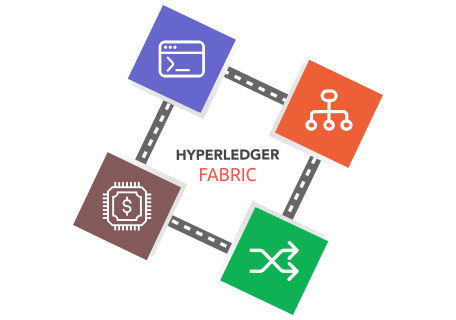 hyperledger_fabric_03.png