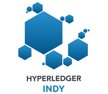 hyperledger_indy_01.png