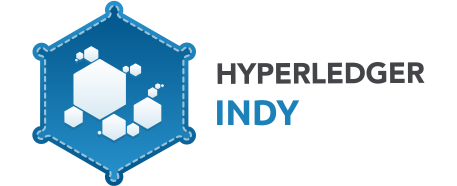 hyperledger_indy_02.png