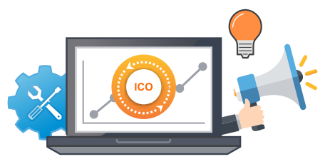 ico_marketing_01