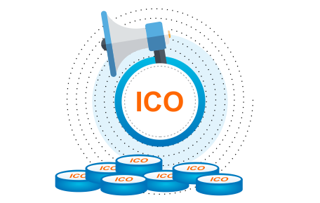 ico_marketing_02
