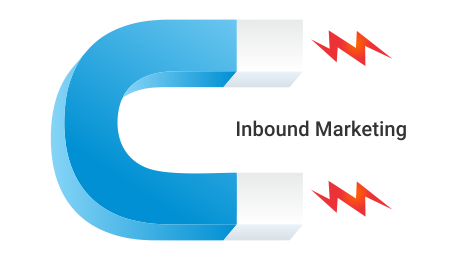 inbound_marketing_01.png