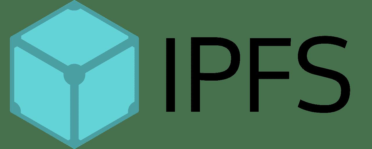 IPFS Blockchain