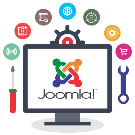 joomla_web_development_services.png