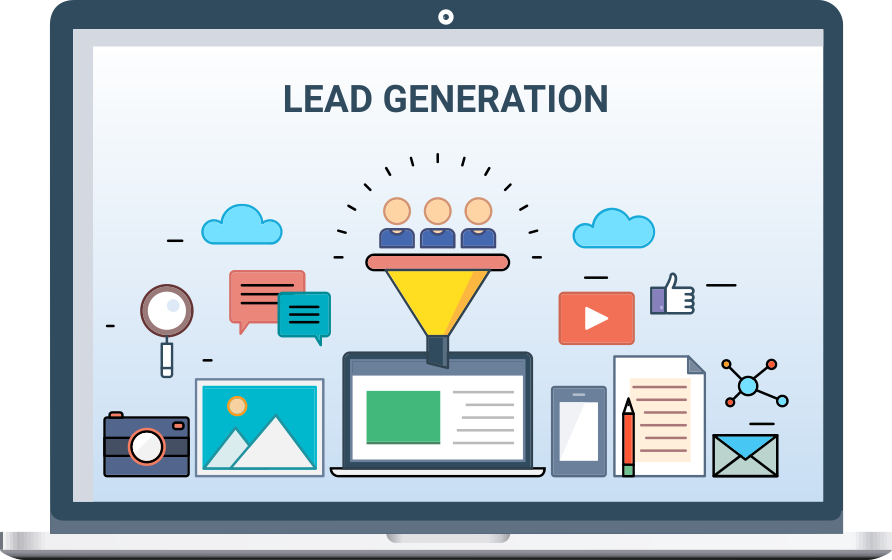 lead_generation_02.png