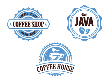 Best Logo Design | Logo Design