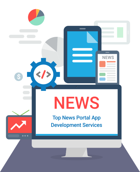 top_news_portal_app_development.png